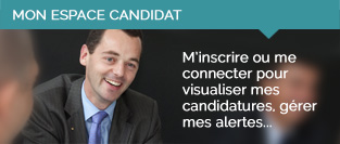 Candidat GSF